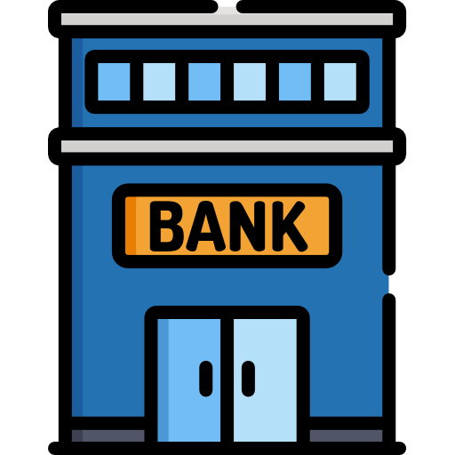 Have an active Bank account