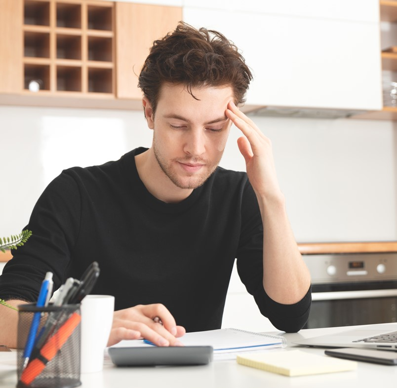 How to Use Payday Loans During Difficult Times